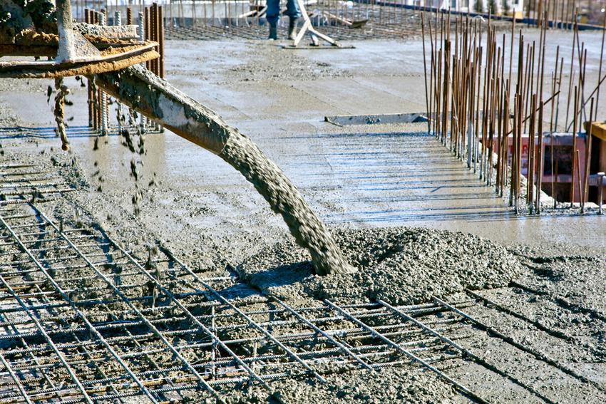 commercial-concrete-nashville