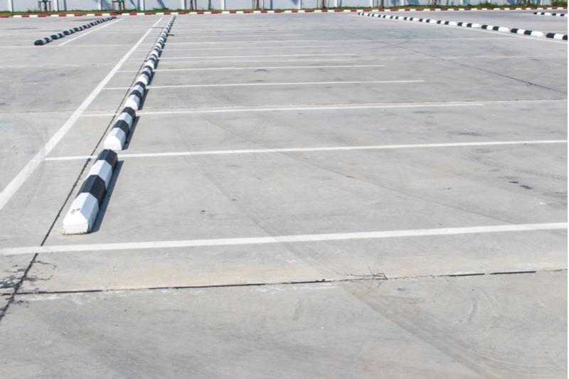 concrete-parking-lots-nashville
