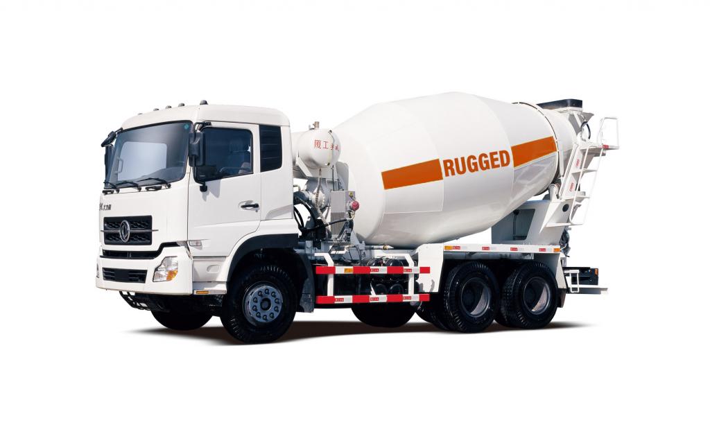 nashville-concrete-mixer-with-logo